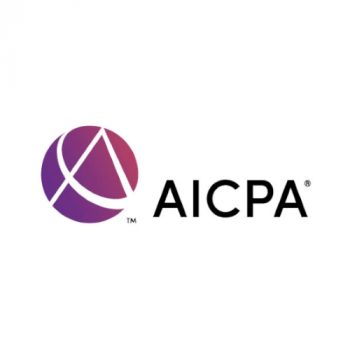 American Institute of Certified Public Accountants
