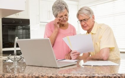 Find errors in your credit report quickly and easily