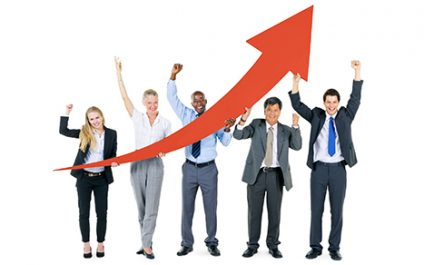 3 key traits of every successful salesperson