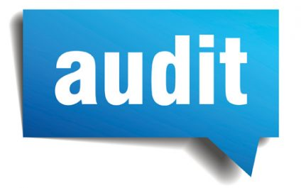 What to do if your nonprofit receives an IRS audit letter