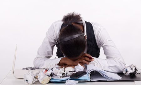 Common bookkeeping errors to avoid
