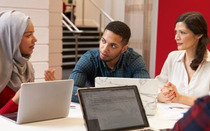 3 ways to improve development and accounting collaboration
