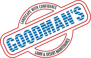 Goodman's Landscape Maintenance, LLC