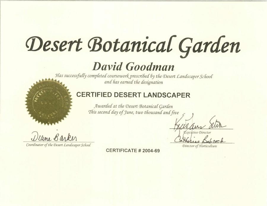 Certified-Desert-Landscaper