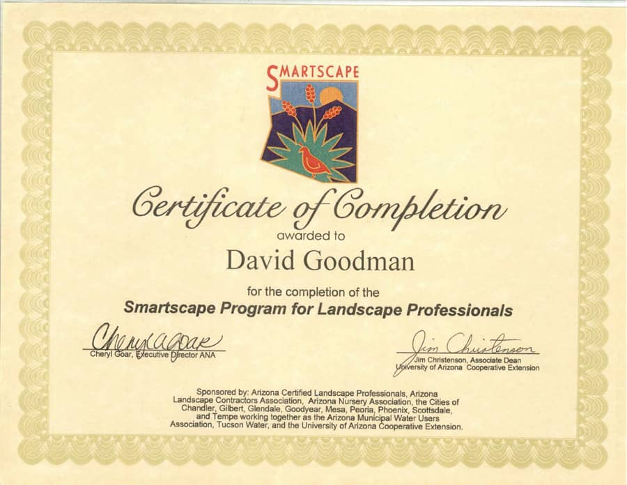 Smartscape-For-Landscape-Professionals