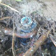 sprinkler-system-repair
