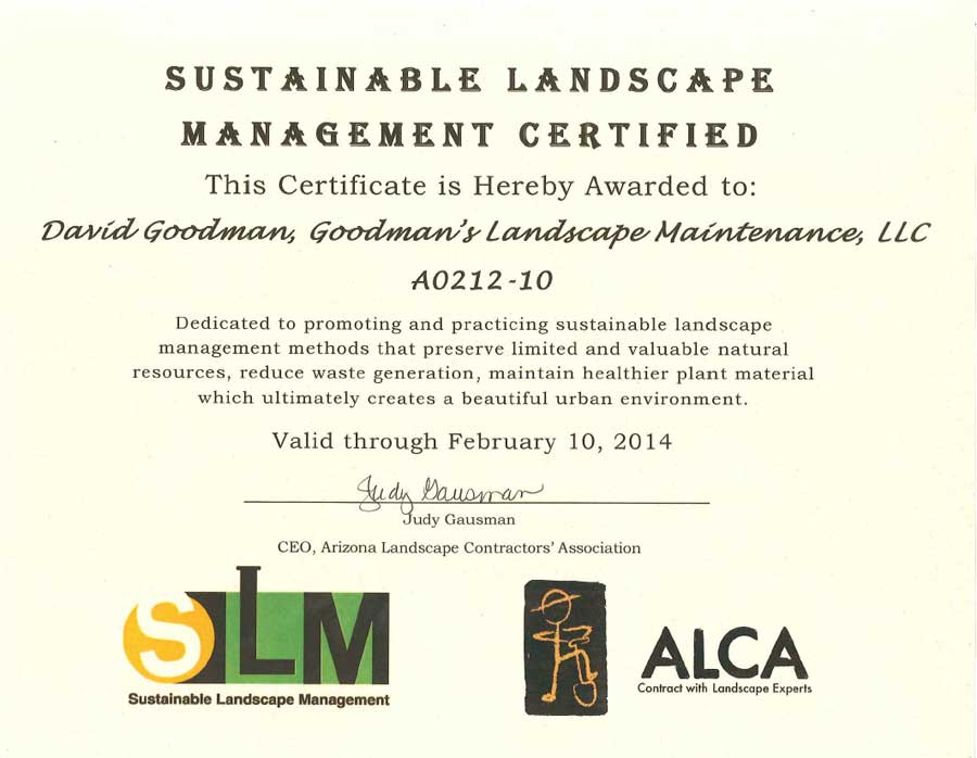 sustainable-landscape-management-certified-