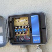 timer-box-repair