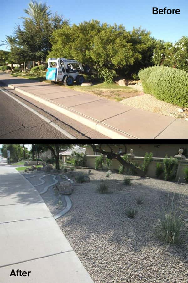 commercial-landscape-before-and-after