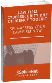 ebook-law-firm-toolkit