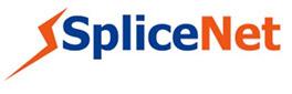 SpliceNet Consulting