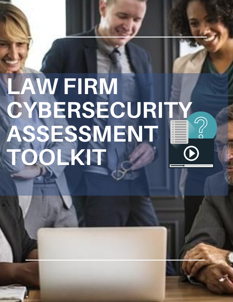 law-firm-cybersecurity-assessment-toolkit-1