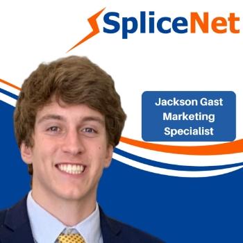 Img-ourleadership-jackson-gast