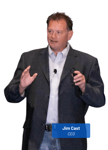 Jim-Cast-homepage