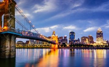 img-thumbnail-Cincinnati