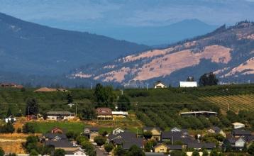 img-thumbnail-Mount-Adams
