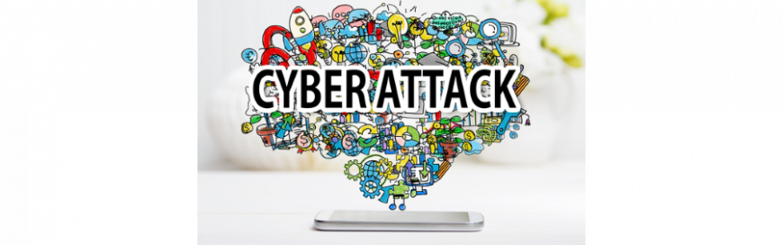 Cybersecurity Response Plan Tips
