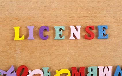 How Many Office 365 Licenses Will You Need?