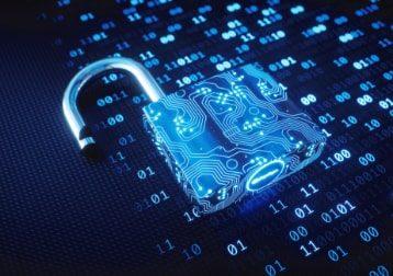 Microsoft Requiring Partner Security