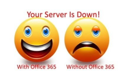Law Firms Rave About Office 365