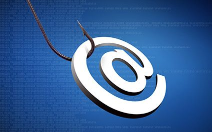 Email Phishing Quiz