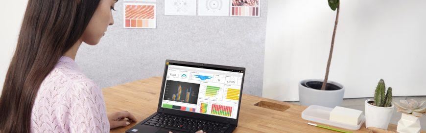 3 Tips To Use Windows 10 Like an Expert