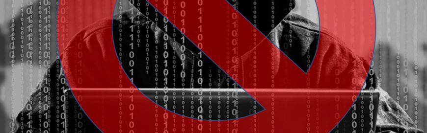 3 Tips to Protect Your Law Firm From Hackers