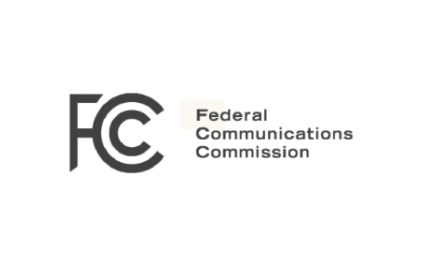 FCC Cyberplanner