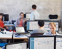 3 Teamwork Gains with Microsoft Teams