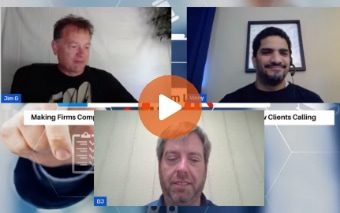Teams & Channels: 30 Minute Microsoft Teams Deep Dive