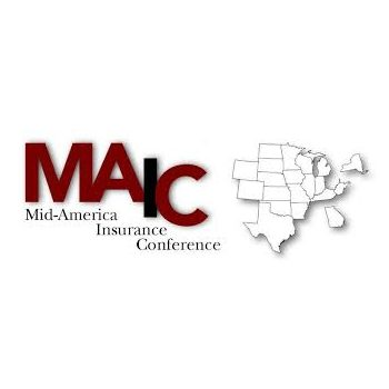 Mid-America Insurance Conference