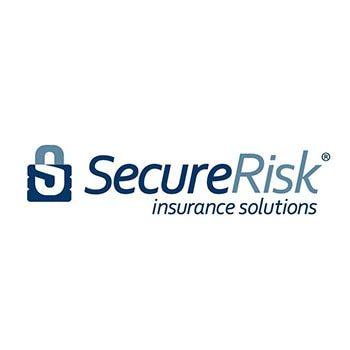 SecureRisk