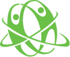 logo-Equilibrium-Green