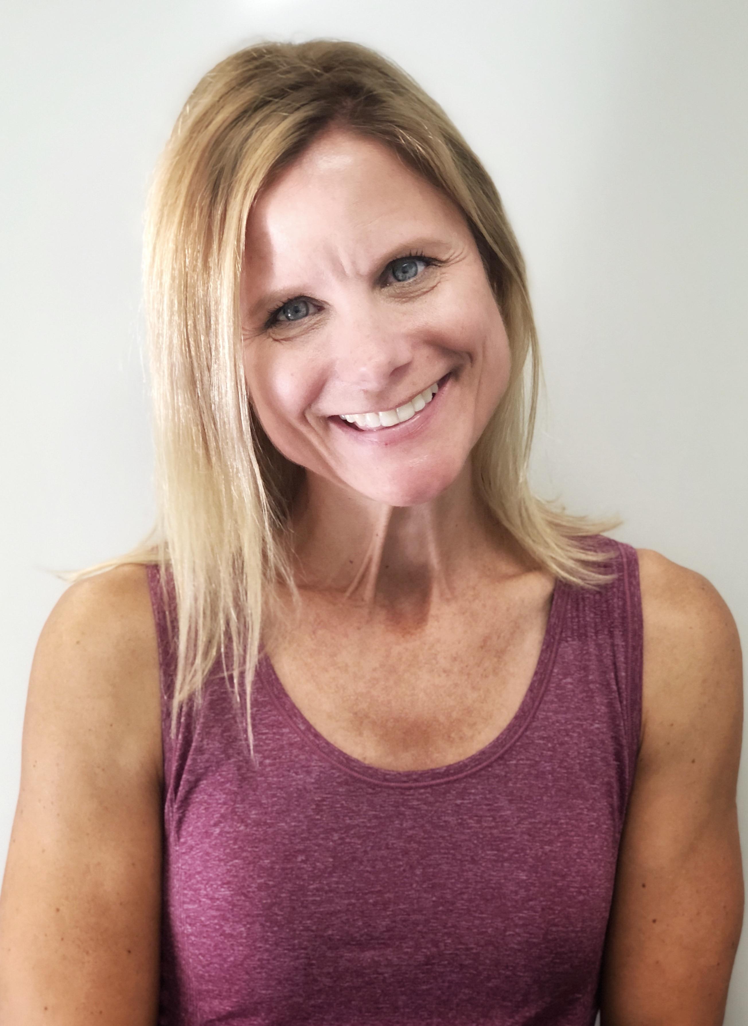 Melissa Penn