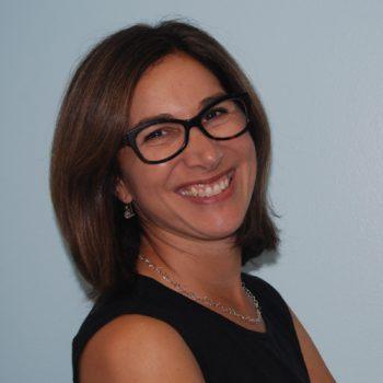 Leanne Bourassa