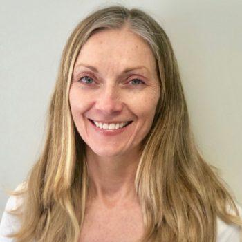 Debra Sawicki