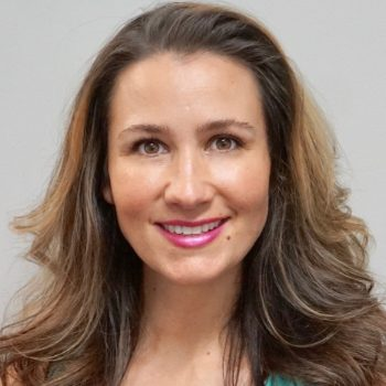 Christine Pancotto