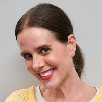 Kelly Jeannotte
