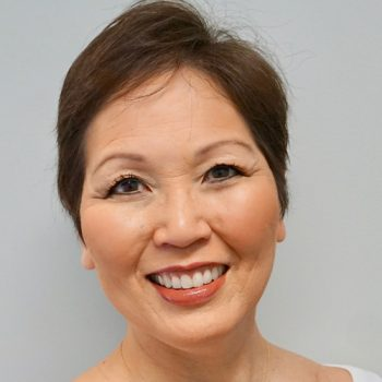 Amy Kubo-Slowik PT