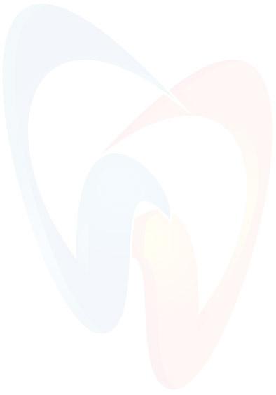 sg02-bg-logosymbol