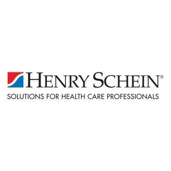 Henry Schien