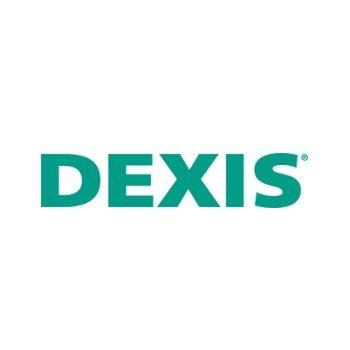 DEXIS