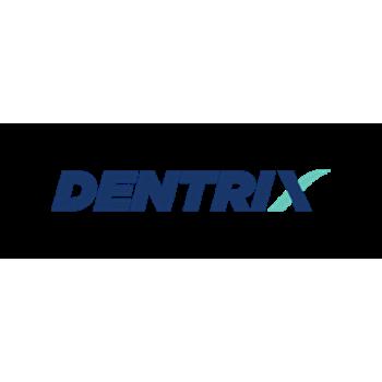 Dentrix