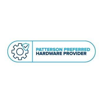 Paterson Hardware