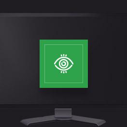 img-computer-spyware