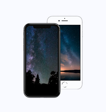 img-device-iphones
