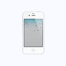 img-iphone-4