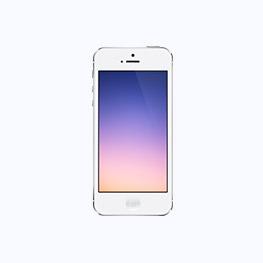 img-iphone-5