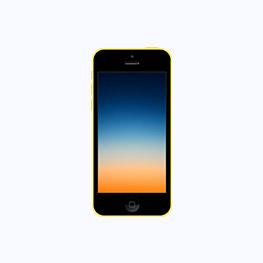 img-iphone-5c