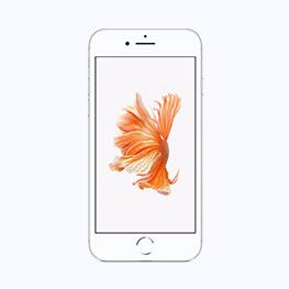 img-iphone-6s